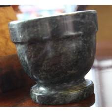 Stone (20ᵉ century) Mortar