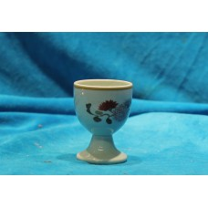 Adams Porcelain (20ᵉ century) Egg cup