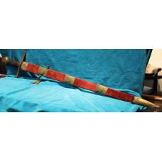 Sword (20ᵉ century) Toledo swor