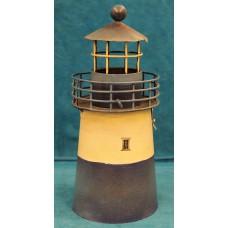 Iron (20ᵉ century) Lighthouse