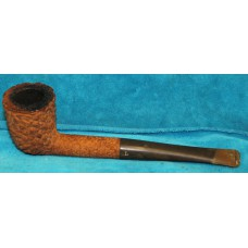 490 Lincoln Wood (20ᵉ century) Pipe