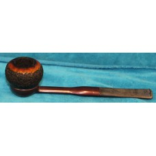 Alco Wood (20ᵉ century) Pipe