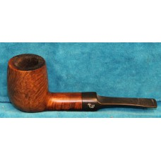 Big Ben Grosley 11310 Wood (20ᵉ century) Pipe
