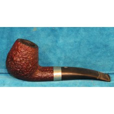 Big Ben Wood Nautic (20ᵉ century) Pipe