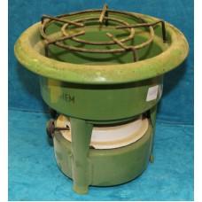 Enamel (20ᵉ century) Petroleum Set