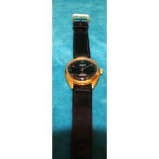 Wristwatch (20ᵉ century) Roma
