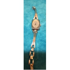 Ladies Wrist Watch (20ᵉ century) 0835 Lenora